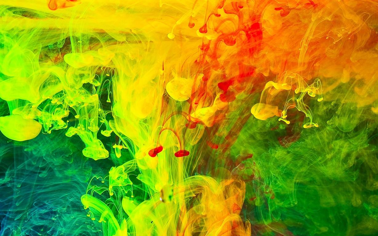 живут картинки с яркими красками на телефон байкер, табуреточник