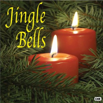 Album cover - Rington Jingle - Bells