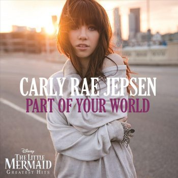 Album cover - Rington Carly Rae Jepsen - Call Me Maybe