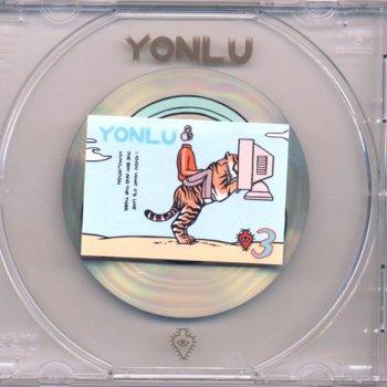 Абложка альбома - Рингтон -  - donald_duck