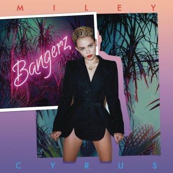 Songtext von Miley Cyrus  Adore You Lyrics