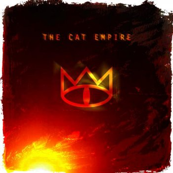 Абложка альбома - Рингтон - The Cat Empire - The Lost Song