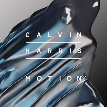 ������� ������� - ������� Calvin Harris - Outside