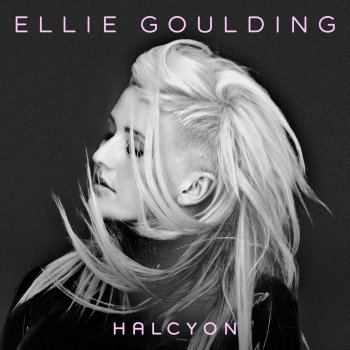 ������� ������� - ������� - Ellie Goulding - Burn