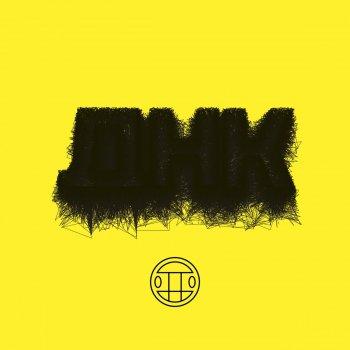 Абложка альбома - Рингтон - Грибы - Интро
