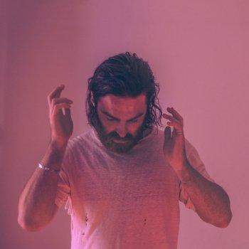 Абложка альбома - Рингтон - Nick Murphy - Fear Less