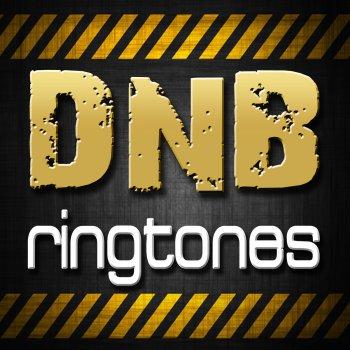 Абложка альбома - Рингтон - bass - Iphone