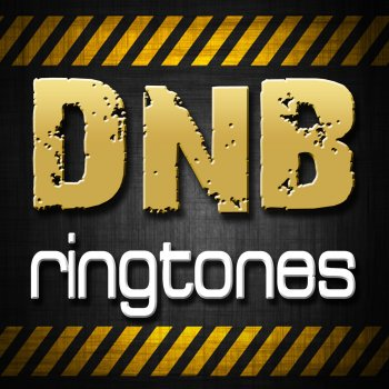 Album Cover - The ringtone - bass - Iphone