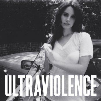 Album Cover - The ringtone - Lana Del Rey - Money Power Glory