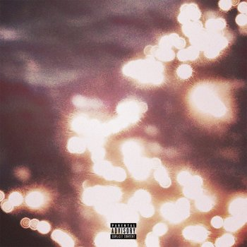 Абложка альбома - Рингтон - Linkin Park feat. Kiiara - Heavy