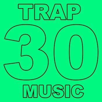 Абложка альбома - Рингтон Android - Trap