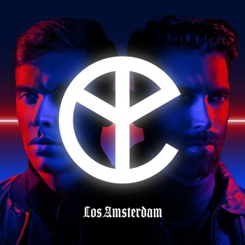 Album Cover - The ringtone - Elliphant, Yellow Claw, DJ Snake - Good Day