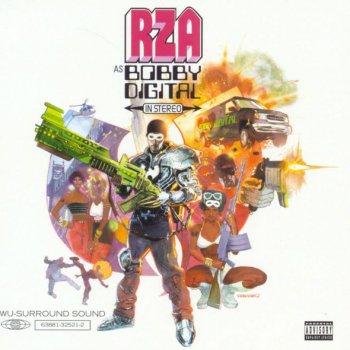 Album Cover - The ringtone - Digital - Phone