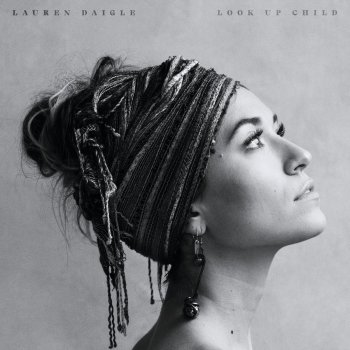 Album Cover - Ringtone Lauren Daigle - You Say