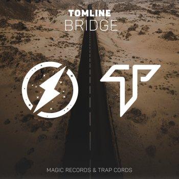 Абложка альбома - Рингтон Tomline - Bridge