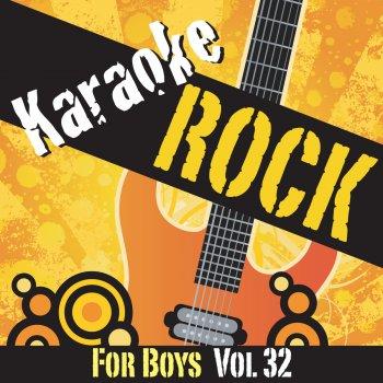Абложка альбома - Рингтон Elvis Presley - Jailhouse Rock