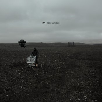 Абложка альбома - Рингтон NF - Time