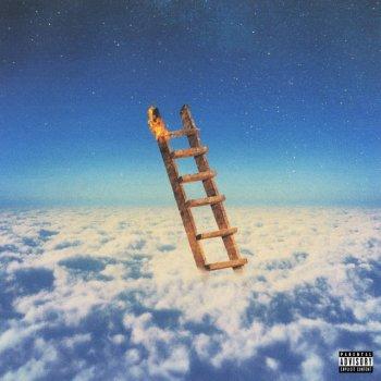 Album Cover - Ringtone Travis Scott - Highest in Room
