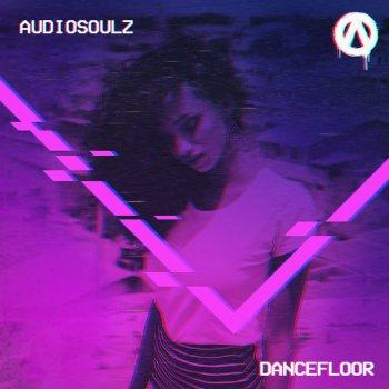 Абложка альбома - Рингтон Audiosoulz -  Dancefloor