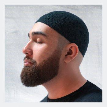 Абложка альбома - Рингтон Jah Khalib - Джадуа