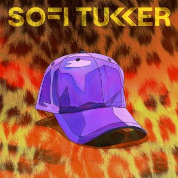 Album Cover - Ringtone Sofi Tukker - Purple Hat