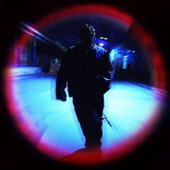 Album Cover - Ringtone Don Toliver - No idea