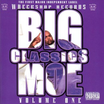 Album cover - Rington Big Baby Tape - Gucci (feat. Big Baby Tape)