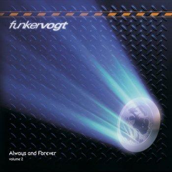Album Cover - Ringtone Frost - Winter