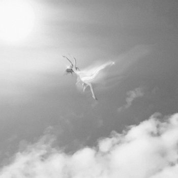 Абложка альбома - Рингтон Maxim Fadeev - Гугуша