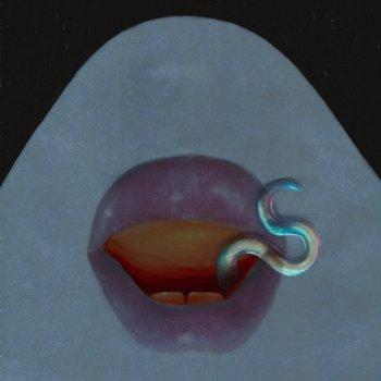 Album cover - Rington Parasite Eve - Bring Me The Horizon