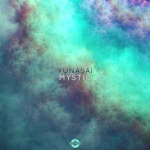 Album cover - Rington Mystic - ringtone