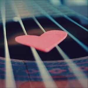 Album cover - Rington Guitar - Ringtone