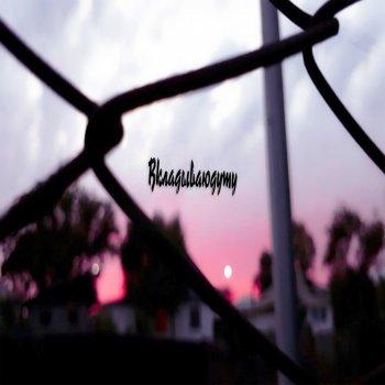 Album cover - Rington JONY - Ты беспощадна