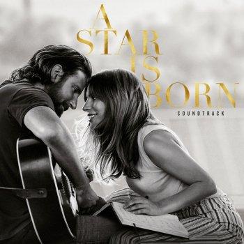 Album cover - Rington Lady Gaga - Always Remember Us This Way