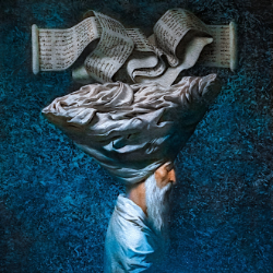 Album cover - Rington Jah Khalib - Искал-Нашёл