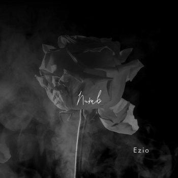 Album cover - Rington Ezio - Numb