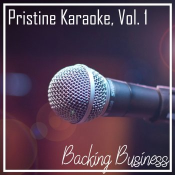Album cover - Rington Duncan Laurence - Arcade