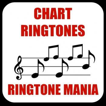 Album cover - Rington The Smiths - This Charming Man