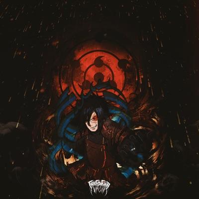 Album cover - Rington NKOHA, Free Flow Flava - MADARA