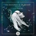 Абложка альбома - Рингтон Dj Antonio - Verd Min