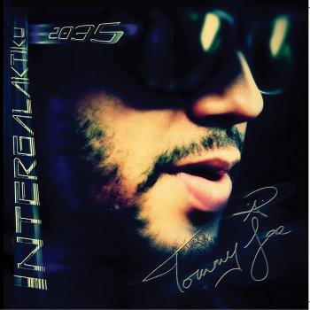 Абложка альбома - Рингтон Tommy Joe - Interlude Los Ninjas