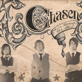 Album cover - Rington HISTORY - Queen
