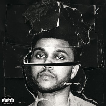 - The Weeknd -