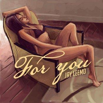 Абложка альбома - Рингтон Jay Leemo - Uletay (Fly)