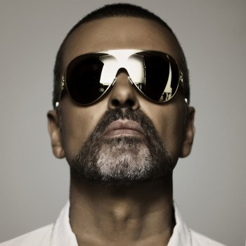 Cover - George Michael - Crazyman%20Dance