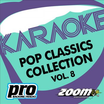 Cover - Ace of Base - All%20That%20She%20Wants