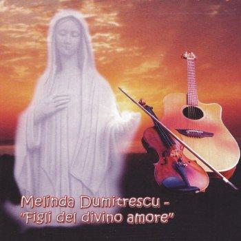 Album cover - Rington Figli del divino amore - Emmanuel