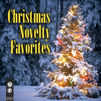 Album cover - Rington ABBA - Happy New Year