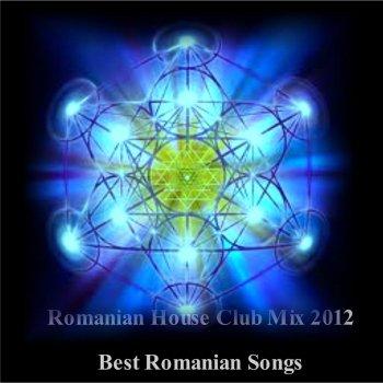 Абложка альбома - Рингтон La Belle Mixtape - Summer Memories O Henri Pfr
