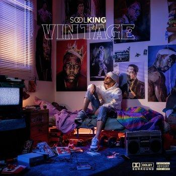 Album cover - Rington Soolking;Gambi - Chihuahua